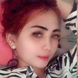 Rereayunda from Jakarta Pusat   Woman   27 years old   Aries