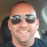 Mikeyoungfb from Summerville   Man   41 years old   Capricorn