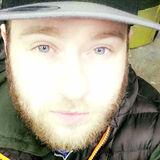 Broadykyle from Stafford | Man | 29 years old | Sagittarius