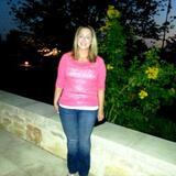 Carlene from Storm Lake | Woman | 33 years old | Taurus