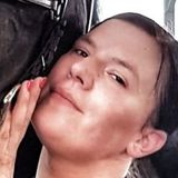 Bambihb from Bremen | Woman | 37 years old | Pisces