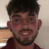 Smalllwood from Liverpool | Man | 25 years old | Libra