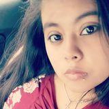 Chikiiz from Overland Park   Woman   24 years old   Gemini