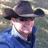 Derrian from Pratt | Man | 25 years old | Taurus