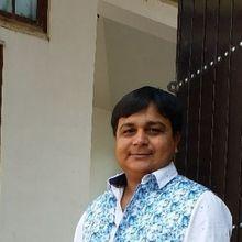 Sonutyagi looking someone #3