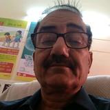 Sunnytapu from Noida | Man | 56 years old | Capricorn