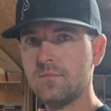 Kenny from Locust Grove | Man | 34 years old | Scorpio
