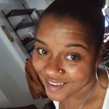 Judy from Baltimore   Woman   32 years old   Gemini