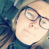 Booskie from Arnaudville | Woman | 21 years old | Sagittarius