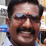 Selvaa from Chidambaram | Man | 40 years old | Cancer