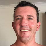 Jp from Nowra | Man | 45 years old | Aries