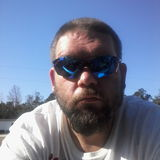 Will from Conway | Man | 38 years old | Aries