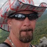 Tbull from Richmond | Man | 52 years old | Taurus