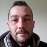 Nino from Granville | Man | 35 years old | Virgo