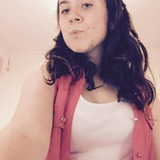 Aly from Morisset | Woman | 23 years old | Capricorn