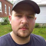 Tyeb from La Grange | Man | 26 years old | Libra