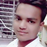 Roy from Baran | Man | 21 years old | Virgo