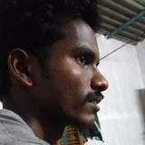 Raj from Coimbatore   Man   26 years old   Virgo