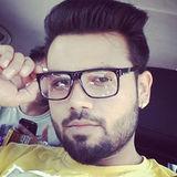 Karam from Unité | Man | 24 years old | Capricorn