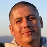 Dboy from Pittsburg | Man | 38 years old | Scorpio