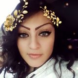 Klumsy from North El Monte | Woman | 25 years old | Leo