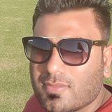 Sandeep from Dasua | Man | 31 years old | Virgo
