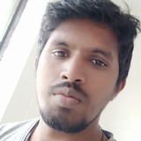Saran from Bangalore | Man | 29 years old | Scorpio