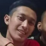 Alfianherdiawg from Kepatihan | Man | 26 years old | Cancer