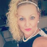 Queen from Shurdington | Woman | 37 years old | Leo