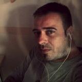 Booom from Duren | Man | 43 years old | Gemini