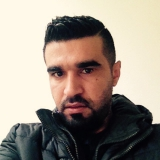 Cudi from Detmold | Man | 32 years old | Taurus