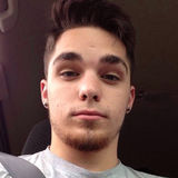 Anthonyrc from Ore City | Man | 23 years old | Sagittarius