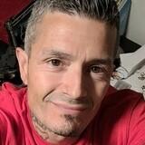 Lucianbadmotp from Beaverton | Man | 45 years old | Gemini