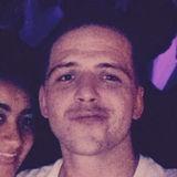 Dre from West Bridgford   Man   32 years old   Scorpio