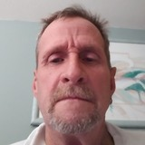 Mccalldarrijc from Live Oak | Man | 54 years old | Aquarius