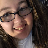 Livi from Elizabethville | Woman | 27 years old | Capricorn