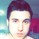 Francisb from Rushden | Man | 23 years old | Libra