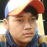 Hendra from Sidoarjo | Man | 20 years old | Sagittarius