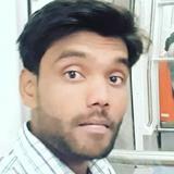 Kaushal from Chhatarpur | Man | 22 years old | Leo