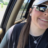 Randa from Tomball | Woman | 24 years old | Aries