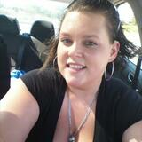 Shelley from Oceanside   Woman   25 years old   Capricorn