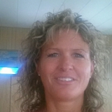 Glenmay from Orem | Woman | 52 years old | Pisces