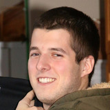 Triplett from Mankato | Man | 26 years old | Virgo