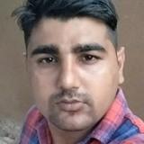 Vijaypawar12Yh from Sonipat | Man | 26 years old | Gemini