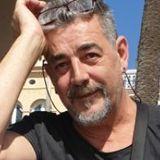 Juan from Manresa | Man | 56 years old | Taurus