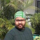 Pulkit from Khatauli | Man | 34 years old | Capricorn