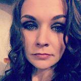 Kimberwilson from Gadsden | Woman | 30 years old | Scorpio
