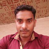 Arman from Auraiya | Man | 25 years old | Gemini