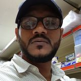 Sadique from Deira | Man | 39 years old | Libra