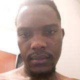 Gael from Wilhelmshaven | Man | 29 years old | Gemini